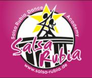 Salsa Rubia Dance Academy @ Studio 64